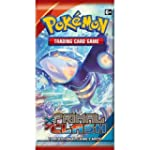 Pokemon 1 x Primal Clash Booster Pack...