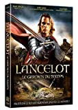 echange, troc Lancelot : Le gardien du temps