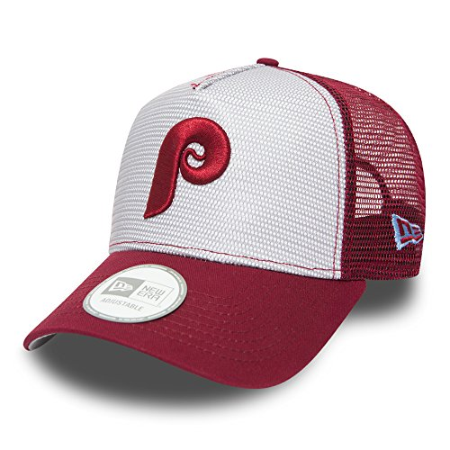 new-era-coop-mesh-mlb-phiphico-otc-gorra-linea-philadelphia-phillies-coo-para-hombre-color-rojo-tall