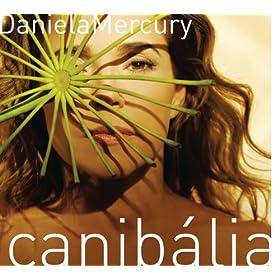 Canib�lia Vol. 01