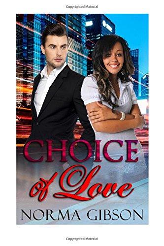 Choice of Love: BWWM Billionaire Romance