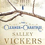 The Cleaner of Chartres | Salley Vickers