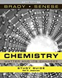Chemistry, Student Study Guide: The Study of Matter and Its Changes (0470184647) by Brady, James E.