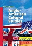 Anglo-American Cultural Studies, UTB basics