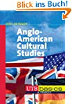 Anglo-American Cultural Studies, UTB...