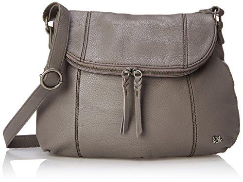 the-sak-deena-hobo-saddle-cross-body-bag