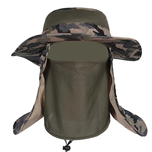 atidy-camouflage-color-outdoor-fashion-summer-outdoor-sun-protection-prevention-mosquito-fishing-cap