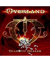 Diamond Dealer