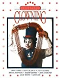 img - for Creative Clowning by Bruce Fife (2003-01-01) book / textbook / text book