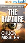 The Rapture: Christianity's Most Prep...