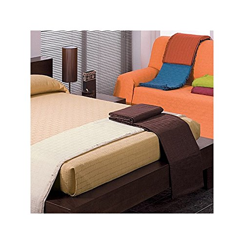 sabanalia-plaid-multiusos-ainhoa-disponible-en-varios-colores-y-tamanos-180-x-270-teja