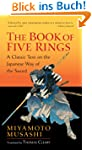 The Book of Five Rings (Shambhala Lib...