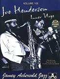 Joe Henderson: Inner Urge Vol.108