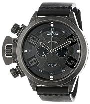 Welder Unisex 3603 K24 Oversize Watch