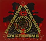 Controverso by Incoming Cerebral Overdrive (2012-02-07)