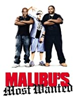 Malibu's Most Wanted [HD]