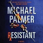 Resistant | [Michael Palmer]