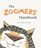 img - for The Zoomers' Handbook book / textbook / text book