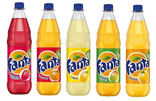 fanta-probierset-5-sorten-5-x-1-liter-flaschen