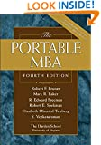 The Portable MBA, 4th Edition