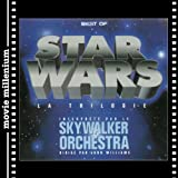 Main Theme from Star Wars (Instrumental)