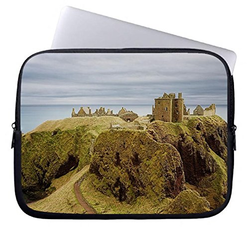 chadme-laptop-sleeve-bag-dunnottar-castle-stonehaven-notebook-sleeve-cases-with-zipper-for-macbook-a