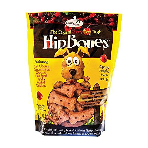 naturvet-overby-farm-hip-bones-original-cherry-dog-biscuit-treat-176-oz
