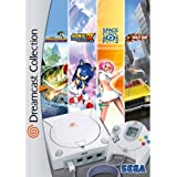 Dreamcast Collection [Download]