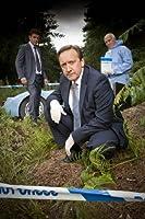 Midsomer Murders Set 21 by Acorn Media