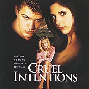 Cruel Intentions (Sexe Intentions)