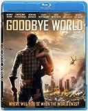 Goodbye World [Blu-ray]