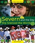Severn and the Day She Silenced the W...