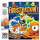 Frustrationby Milton Bradley