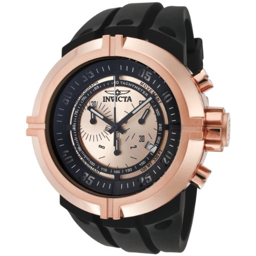 black friday price Invicta 0849