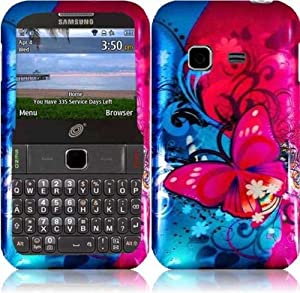 cell phones accessories cases basic cases
