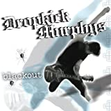 "Blackoutvon ""Dropkick Murphys"""
