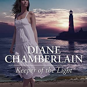 Keeper of the Light Audiobook
