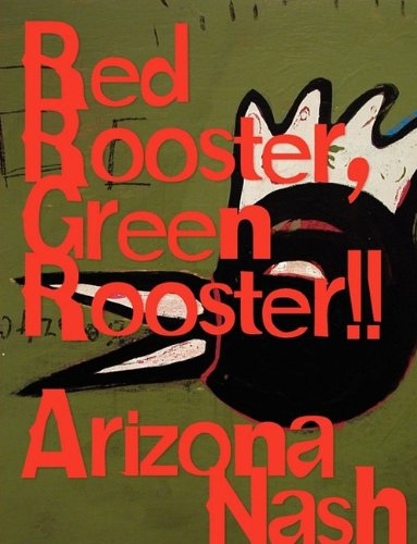 red-rooster-green-rooster