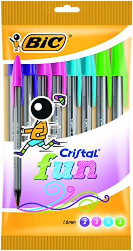 bic-cristal-fun-kugelschreiber-verschiedene-farben-10-stuck