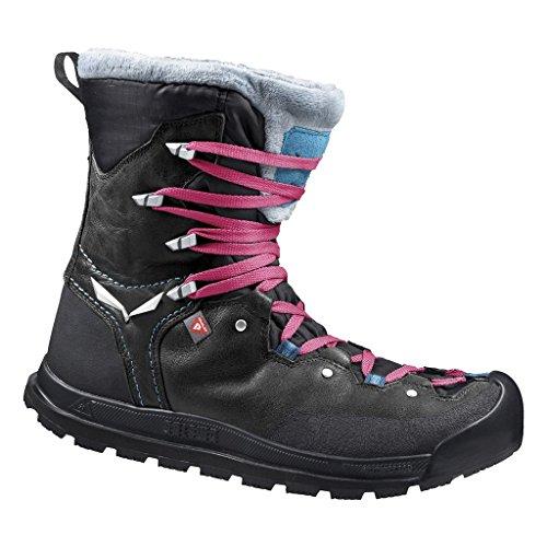 salewa-snowcap-waterproof-halbhoher-winterstiefel-damen-damen-trekking-wanderstiefel-schwarz-black-p