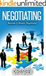 Negotiating: (Free Gift eBook Inside!...
