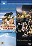 Treasure Island  / In Search Of The C...