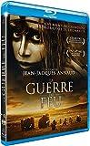 La Guerre du feu [Blu-ray]