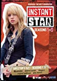 Instant Star: Seasons One and Two (DVD)