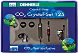 Dennerle 2991 CO2 Crystal-Set, bis 125 Liter