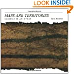 Maps are Territories: Science is an A...