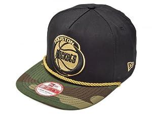 New Era 9FIFTY Snapback Cap by New Era