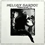 Melody Gardot: The Currency Of Man (PL) [CD]