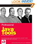 Professional JavaTM Tools for Extreme...