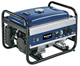 Einhell BT-PG 2000 Stromerzeuger